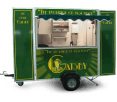 catering-trailers-home
