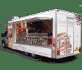catering-vans-home