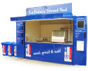 kiosks-home